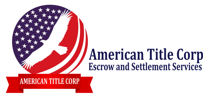 American Title Corporation